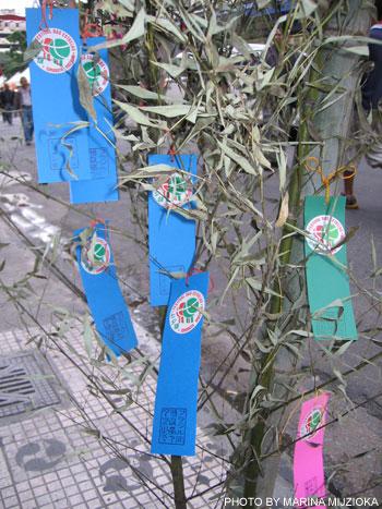 20100830-05.tanabata.jpg