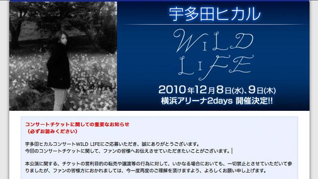 20101206-01.utada.jpg