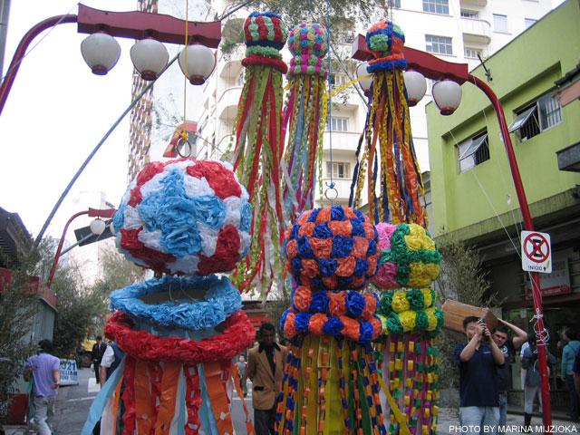20100830-01.tanabata.jpg