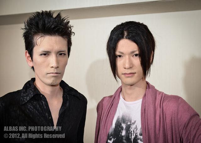20120804.20.wcs2012.interview.japan.jpg