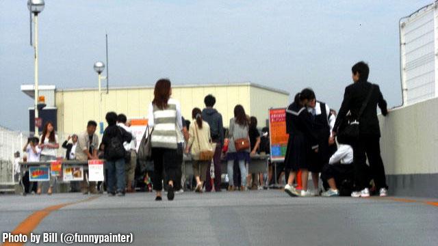 kamagaya_eclipse_2012052_04_rooftop.jpg