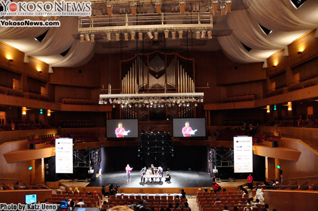 wcs2014_championship_stage2.jpg