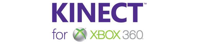 06.KinectForXbox360Logo.jpg