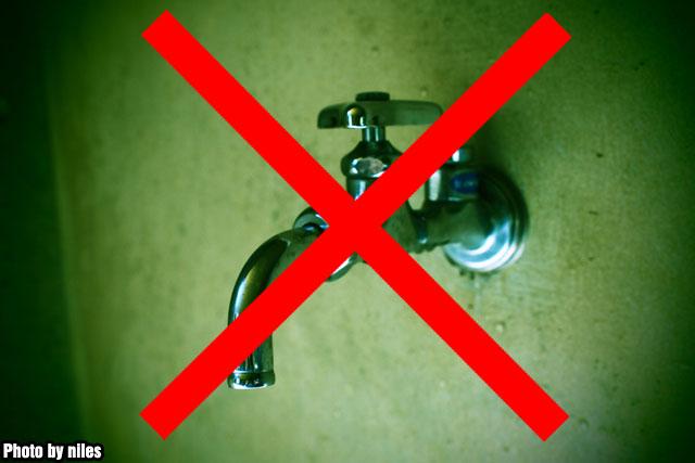 20120519.02.faucet.jpg