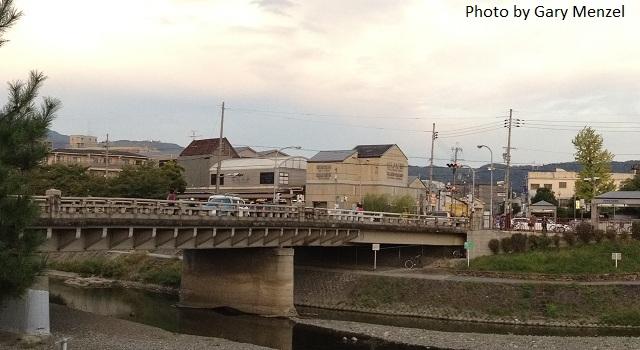 demachiyanagi-station.jpg