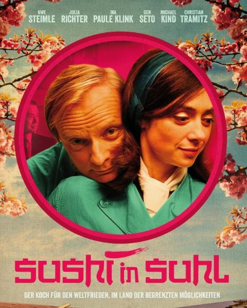 sushiinsuhl-01.jpg