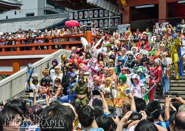20130804.02.wcs2013_parade.jpg