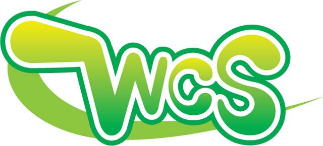 wcs_logo.640.jpg