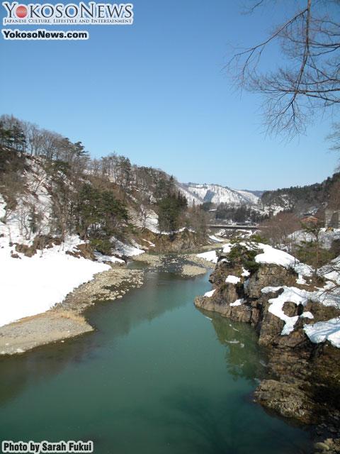 04.shirakawago.jpg