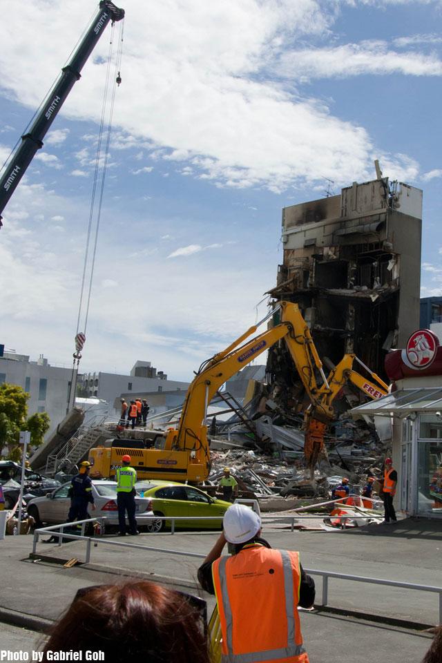 20120220.02.NZ2011quake.jpg