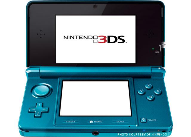 03.3DS_HW_01image_Blue_E3.jpg