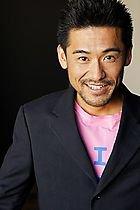 20100423.03.YutakaTakeuchi.jpg