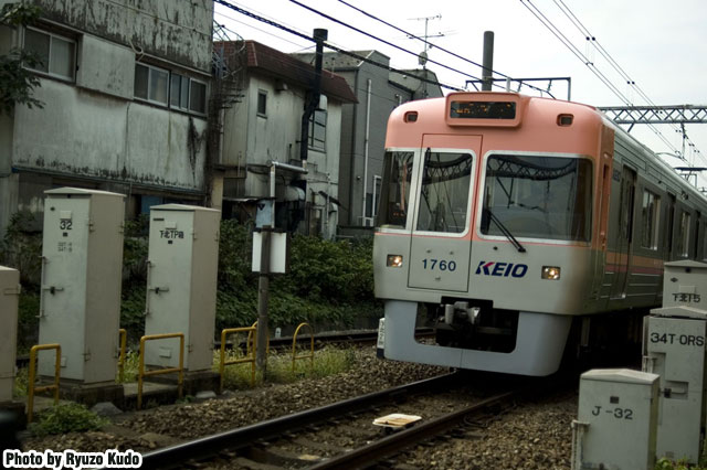 20110315.01.trainschedule.jpg