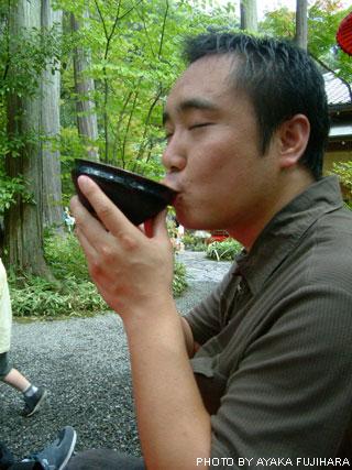 20100816-03.heat.kyoto.jpg