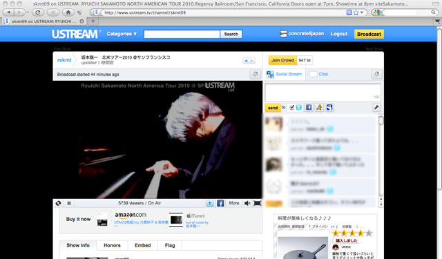20101115.03.RyuichiSakamoto.jpg