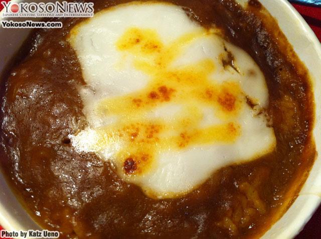 05.122.curryday.jpg