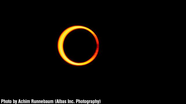 20120521.02.AnnulaeEclipseNagoya.jpg