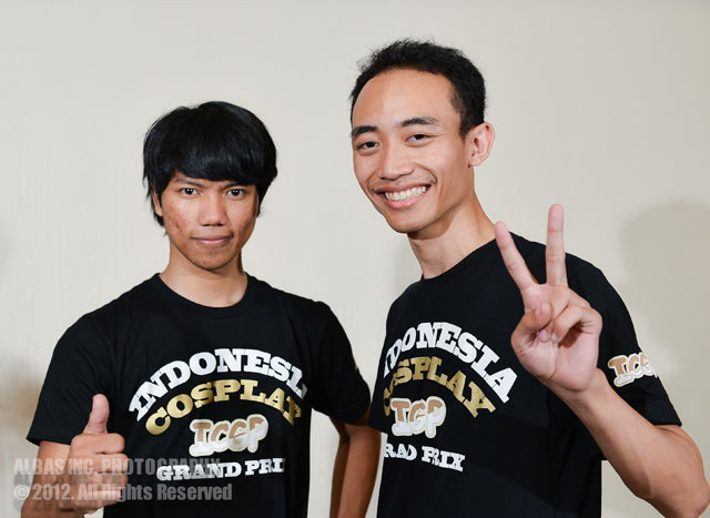 20120804.03.wcs2012.interview.indonesia.jpg
