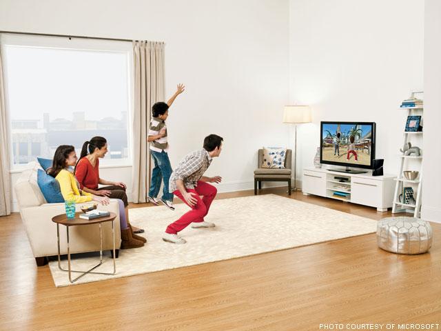 02.Xbox.Lifestyle1.jpg