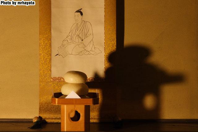 20101227.02.kagamimochi.jpg