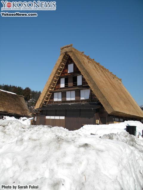 01.shirakawago.jpg