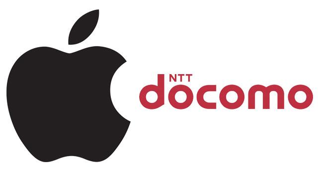 20111201.01.iPhone5docomo.jpg