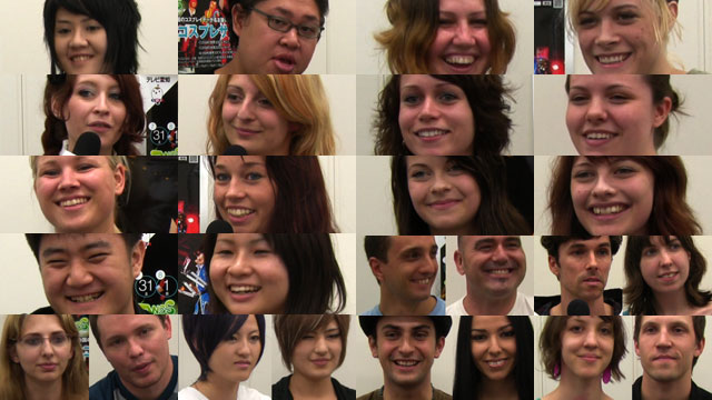 interview-faces.jpg