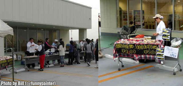 kamagaya_eclipse_2012052_09_rooftio_stores.jpg