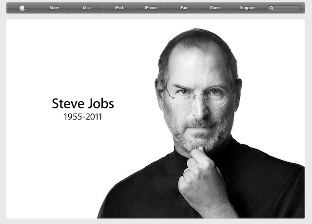 AppleHP.jpg