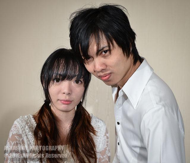 20120804.16.wcs2012.interview.singaore.jpg
