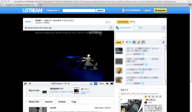 20101115.02.RyuichiSakamoto.jpg