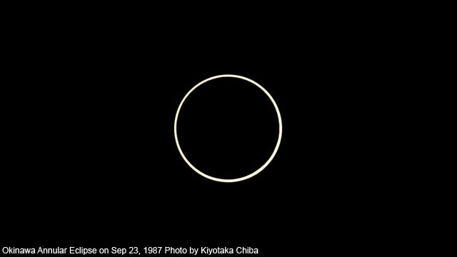eclipse19870923.main.jpg