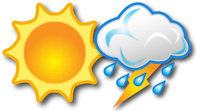 20120224.02.SummerWeather.jpg
