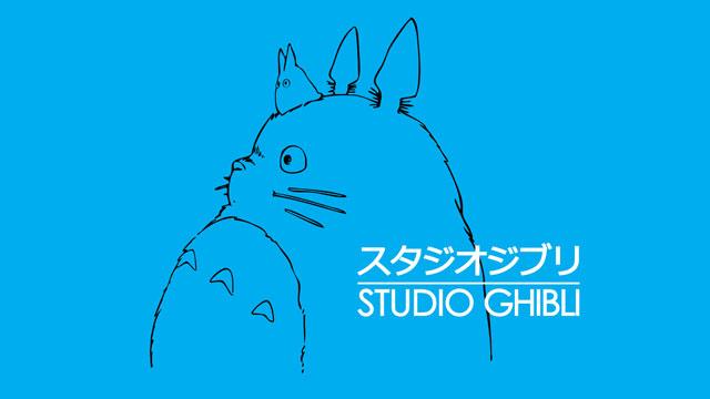 Studio_Ghibli_Logo.jpg