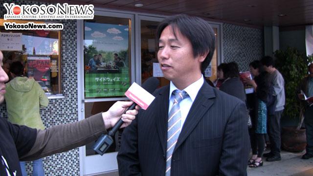 20100411.11.KeiichiroSugiyama.jpg