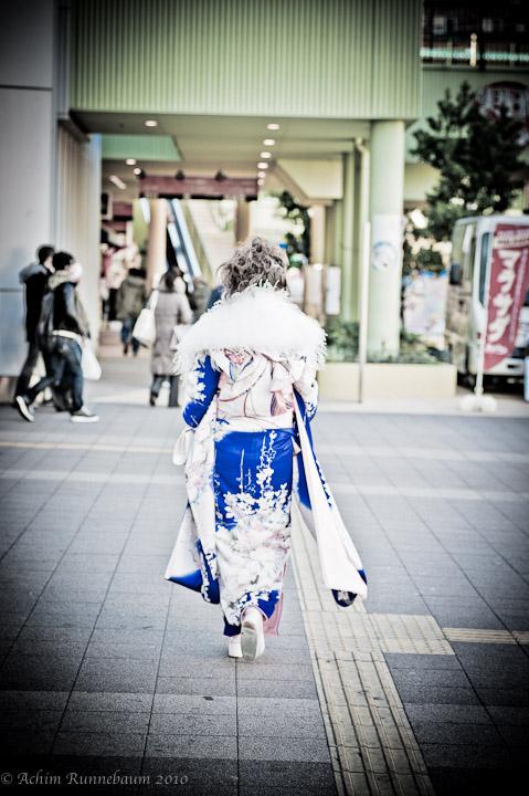 01.ComingofAge2011.jpg