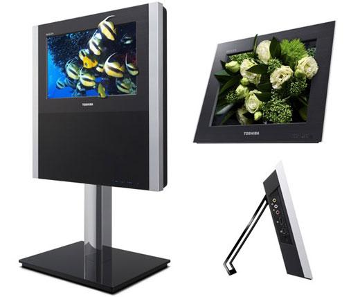 20101005.glasslessregza_display.jpg